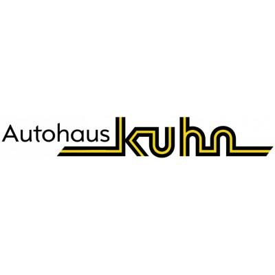 Logo von Autohaus Opel Kuhn