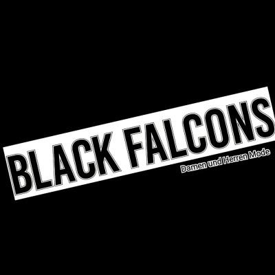 Logo von Black Falcons