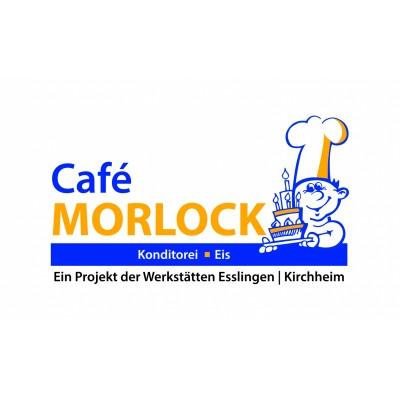 Logo von Café Morlock