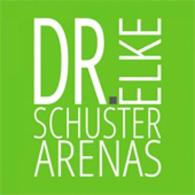 Logo von Dr.Elke Schuster-Arenas & Kollegen-Zahnarztpraxis
