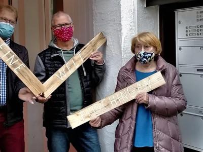 EINEWELT Plochingen e. V. - Eineweltladen