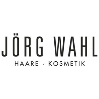 Logo von Haare & Kosmetik Jörg Wahl