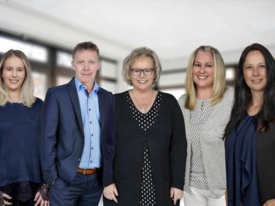 Allianz Hauptvertretung Diethardt Gerischer