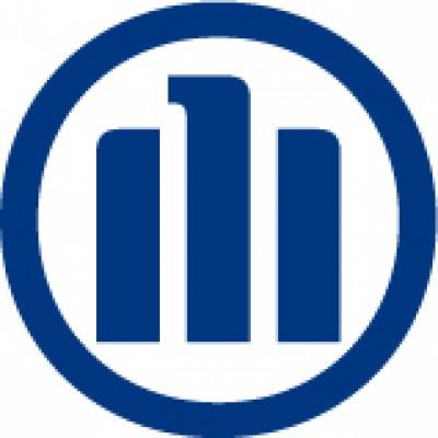 Logo von Allianz Hauptvertretung Diethardt Gerischer