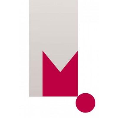 Logo von Das Immobilienbüro Karel Markoc