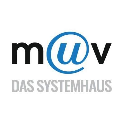 Logo von Meins und Vogel
