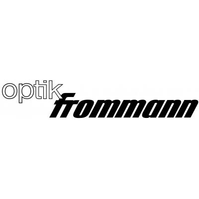 Logo von Optik Frommann