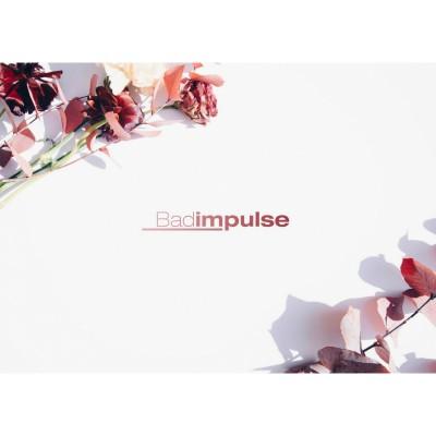 Badimpulse - Katalog