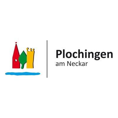 Logo von PlochingenInfo