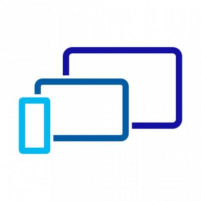 Logo von smyle Webdesign