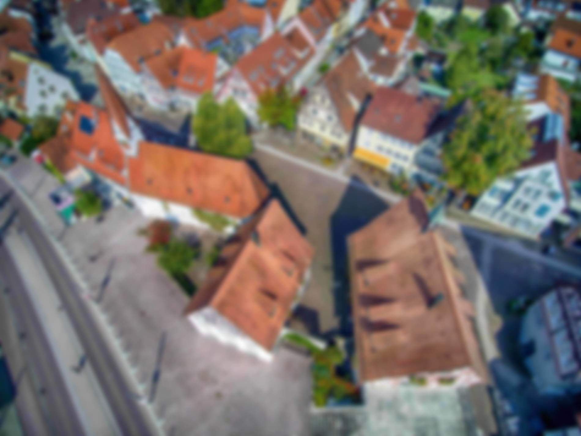 Wohnpark Haarwiesen GmbH & Co. KG